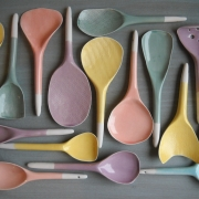 Spoons