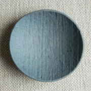 Small bowl