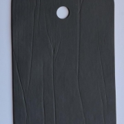 Serving board