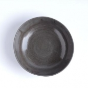 Soup bowl