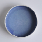 Fruit- cake bowl